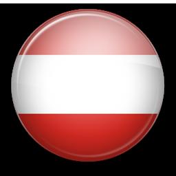 österreichisch