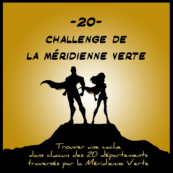 17 - Challenge des Reviewers