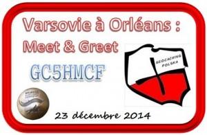 Meet&greet-Orléans