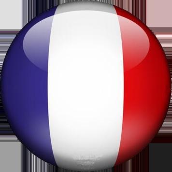 Francçais