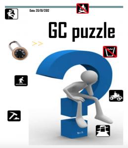 gccodebook-v3-1-b.pdf